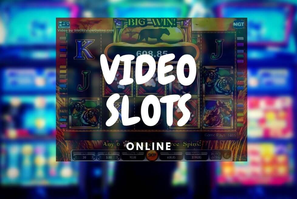 Skycity Casino Online Login - Giochi Del Titano San Marino Casino